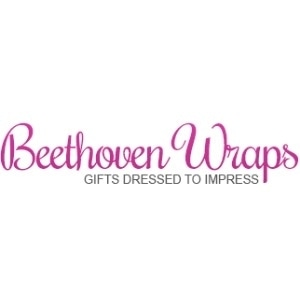 Beethoven Wraps promo codes