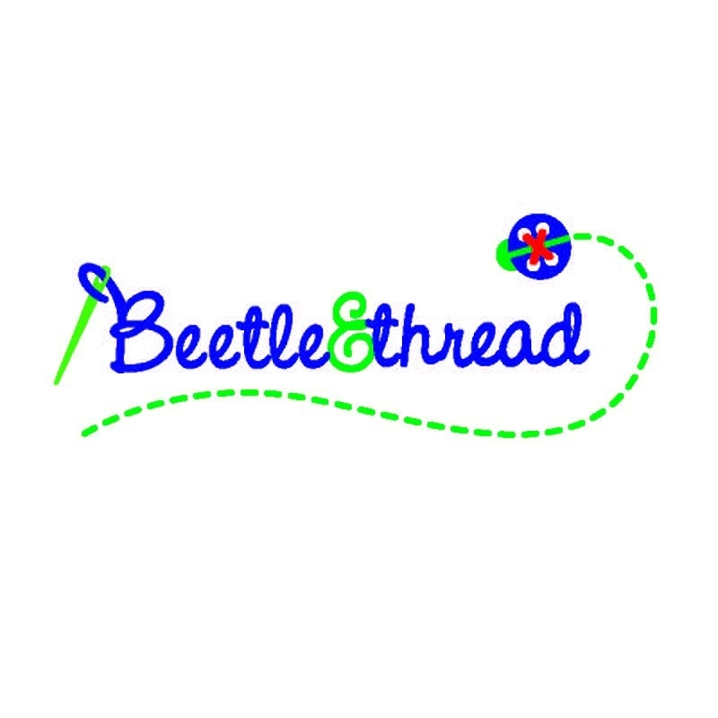 Beetle & Thread promo codes
