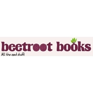 Beetroot Books promo codes