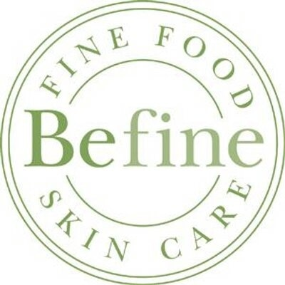 Befine promo codes
