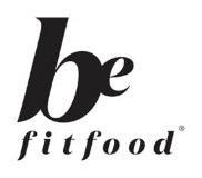Be Fit Food promo codes