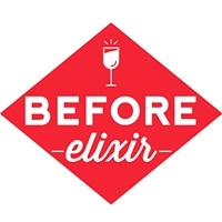 Before Elixir promo codes