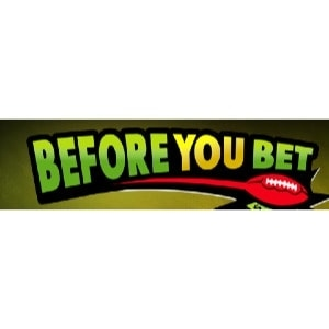 Before You Bet promo codes