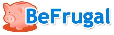 BeFrugal promo codes
