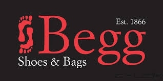 Begg Shoes promo codes
