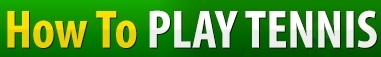 How To Play Tennis promo codes