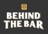 Behind the Bar promo codes