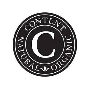 Being Content promo codes