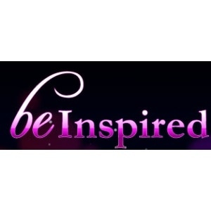 BeInspired Annual Business Women Conference promo codes