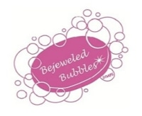 Bejeweled Bubbles promo codes