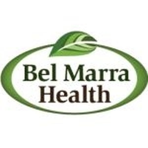 Bel Marra Nutritionals promo codes