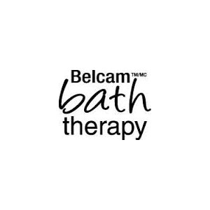 Belcam Bath Therapy promo codes