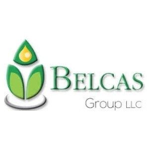 Belcas Group promo codes