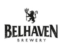 Belhaven Brewery promo codes
