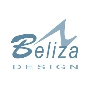 Beliza Design promo codes