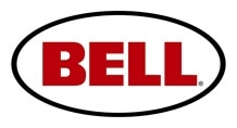 Bell Automotive Products