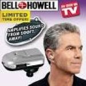 Bell + Howell promo codes
