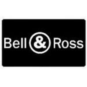 Bell & Ross promo codes