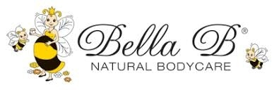 Bella B promo codes