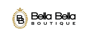 Bella Bella Boutique promo codes