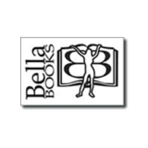 Bella Books promo codes