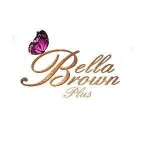 Bella Brown Plus promo codes