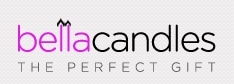 Bella Candles promo codes
