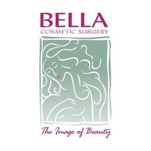 Bella Cosmetic Surgery promo codes