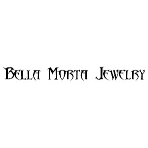 Bella Morta Jewelry promo codes