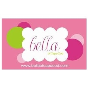 bella of Cape Cod promo codes