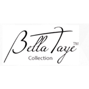 Bella Taye Collection promo codes
