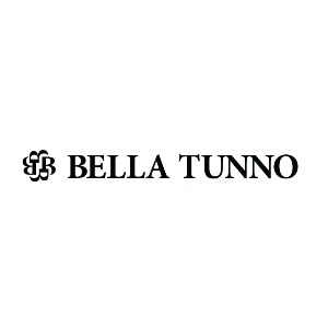 Bella Tunno promo codes