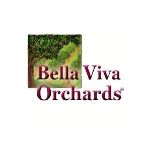 Bella Viva Orchards promo codes