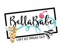 BellaBabe Boutique promo codes