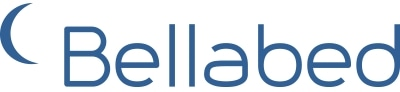 Bellabed promo codes