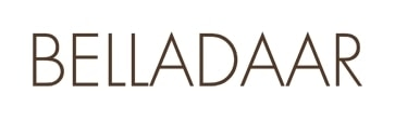 Belladaar Jewelry