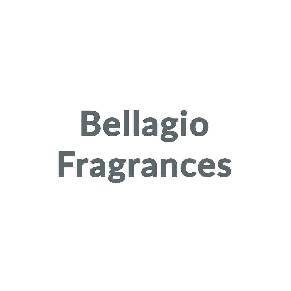 Bellagio Fragrances promo codes