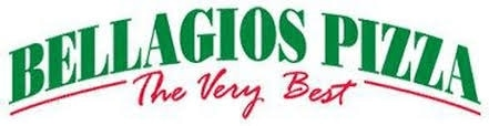 Bellagios Pizza promo codes