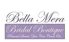Bella Mera Bridal