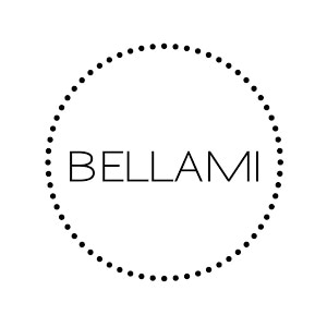 Bellami Hair promo codes