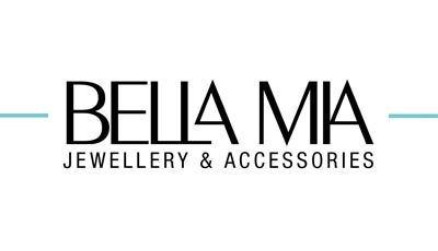 Bella Mia Boutique promo codes