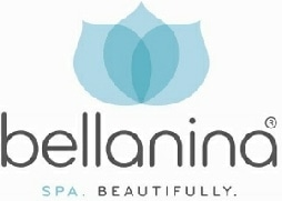 Bellanina promo codes