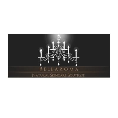 Bellaroma Boutique promo codes