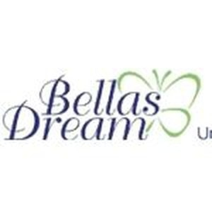 Bellas Dream Photo Mats promo codes