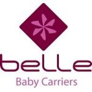 Belle Baby Carriers promo codes