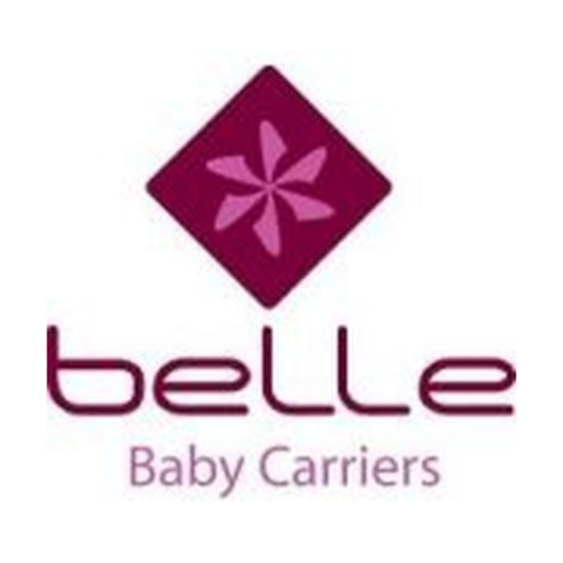 Belle Baby Carriers Coupons and Promo Code