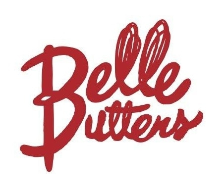 Belle Butters promo codes