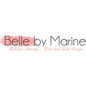 Belle By Marine promo codes