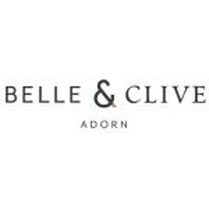 Shop belleandclive.com