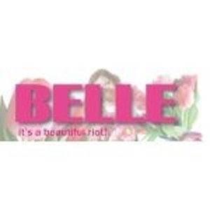 Belle Fashion promo codes